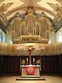 Leer Lutherkirche Orgel2.jpg