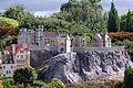 Legoland Windsor - Edinburgh Castle (2835889828).jpg