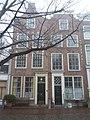 Leiden - Hooglandse kerkgracht 16 en 18.JPG