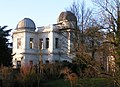 Leiden old observatory2.jpg