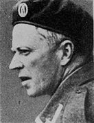 Leif Hans Tronstad.JPG
