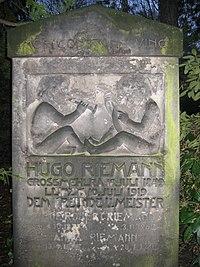 Leipzig-suedfriedhof-riemann.jpg