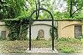 Leipzig - Täubchenweg - Alter Johannisfriedhof 32 ies.jpg