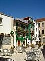 Leiria- Portugal (238337439).jpg