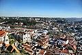 Leiria - Portugal (40481754050).jpg