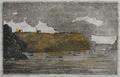 Leiris - L'histoire des États-Unis racontée aux enfans, 1835 - illust 09.png