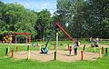Lekplats i Mössebergs djurpark 2647.jpg