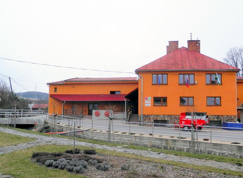 File:Lemešany16Slovakia5.JPG