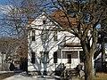 Lena Alme House - panoramio.jpg