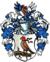 Lengerke coat of arms Hdb.png