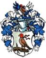 Lengerke-Wappen Hdb.png