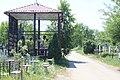 Leninskiy rayon, Saratov, Saratovskaya oblast', Russia - panoramio (38).jpg