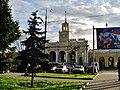 Leninskiy rayon, Yaroslavl', Yaroslavskaya oblast', Russia - panoramio (263).jpg
