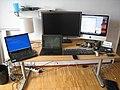 Lenovo ThinkPad T500 setup.jpg