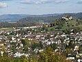 Lenzburg Ansicht.jpg