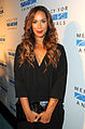 Leona Lewis - Mercy For Animals 20414.jpg