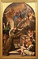 Leonello spada, visione di san francesco d'assisi, 1617-18, 01.jpg