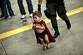 Leonidas cosplayer (15823301130).jpg