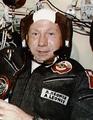 Leonov Alexei.png