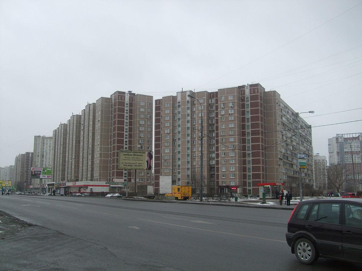 Снять путану Лермонтовский просп. идндивидуалку снять Васенко ул.