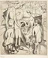 Les-petits-marchands-du-front-1917.jpg