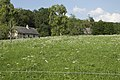 Les Autels Aisne 02360.jpg