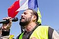 Les Gilets Jaunes (47462571852).jpg