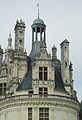 Les cheminées du château de Chambord (1).jpg