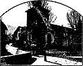 Les vitraux du Moyen âge et de la Renaissance dans la région lyonnaise - 82 - Église Saint-Romain.jpg