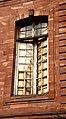 Les volets dorés du Palais Rohan (14413142166).jpg