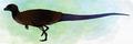 Lesothosaurus diagnosticus.png
