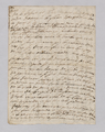 Letters 1666 1668 Queen Christina to Decio Azzolino National Archives Sweden K394 078 297.png