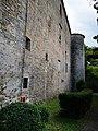 Leuc (Aude), château (103).jpg