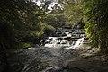 Leura Cascades - panoramio.jpg