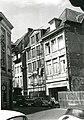 Leuven Mechelsestraat 18 ev - 197481 - onroerenderfgoed.jpg