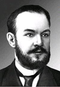 Lev Chugaev.jpg