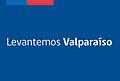 Levantemos Valparaíso.jpg