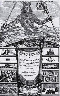 Leviathan by Thomas Hobbes.jpg