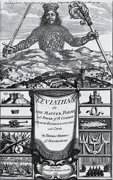 Файл:Leviathan by Thomas Hobbes.jpg
