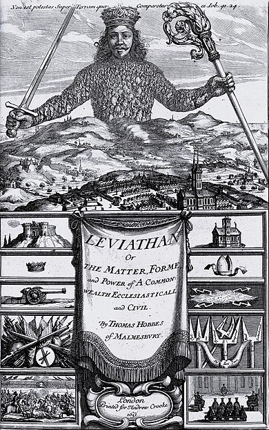 File:Leviathan by Thomas Hobbes.jpg