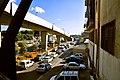 Levinski st. Tel Aviv - panoramio (2).jpg