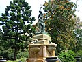 Levy Drinking Fountain, Sydney.jpg