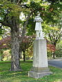 Lexington Cemetery - Lexington, Kentucky - DSC09060.JPG