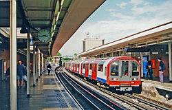 Leyton station, London Underground geograph-3750073-by-Ben-Brooksbank.jpg