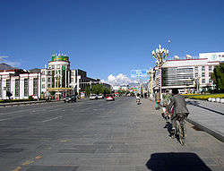 Lhasa from Potala place.JPG