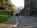 Liège 760 (8344970907).jpg