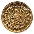 Libertad 1.20 oz Gold Rückseite.jpg