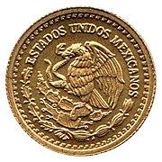 Libertad 1.20 oz gold back.jpg