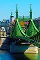 Liberty Bridge - panoramio (4).jpg