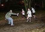 Liberty families survive the zombie run 131031-F-QO662-063.jpg